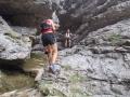 Ultra Tour de l'Obiou